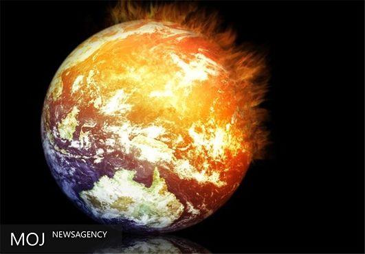 ۵ بیماری مرگبار ناشی از گرم شدن زمین + تصاویر
