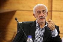 وزارت ورزش قطعا در انتخابات فدراسیون فوتبال لابی می کند