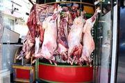 پلمب 6 مغازه قصابی غیربهداشتی در کاشان