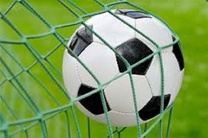 جدیدترین رنکینگ جهانی فوتبال/ پرسپولیس در رتبه نخست باشگاه های ایران