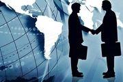 بلغارستان درخواست نیروی کار ایرانی دارد