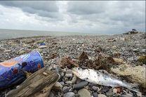 افزایش ورود و تخلیه فاضلابهای خانگی و پسماندهای صنعتی به دریای خزر / ورود جدی سازمان بهداشت جهانی