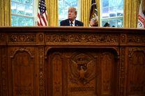 ترامپ، اوباما را رئیس جمهوری بی کفایت در تاریخ آمریکا خواند