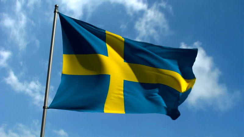 یک مظنون به عملیات تروریستی در سوئد بازداشت شد
