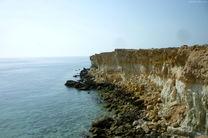 آغاز طرح حفاظت از محیط زیست سواحل جنوب به مرکزیت هرمزگان