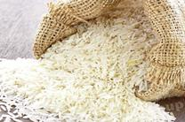 آغاز توزیع برنج شب عید از فردا 15 بهمن/ قیمت انواع برنج اعلام شد