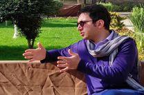 فرایند انتخاب داور ایرانی برای جشنواره های خارجی/مقایسه برگزاری جشنواره های ایرانی و خارجی