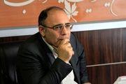 امضای تفاهم نامه شهرداری و پست در استان البرز