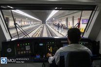 زمان افتتاح ایستگاه میدان امام حسین (ع) از خط ۶ مترو اعلام شد