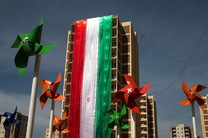 افتتاح بی سر و صدای مسکن مهر پردیس پس از ۳ سال وعده