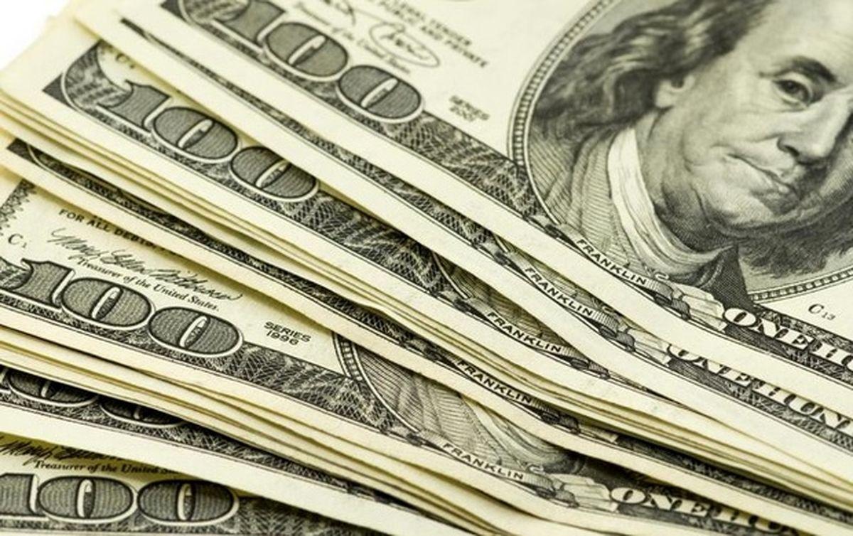 سیگنال بانک مرکزی به بازارهای دلالی / چرا قیمت ارز در سنا و سامانه نیما بالاتر از بازار آزاد است؟
