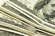 بازار ارز چند نرخی است؟ / سیاست های کنترل بازار ارز یا پرنوسان سازی بازار ارز