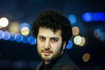 کارگردان ابد و یک روز تولدش با متری شیش و نیم یکی شد