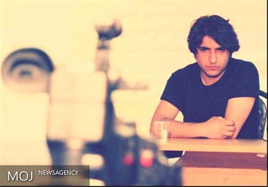 «هنر و تجربه» مولد یک موج نو برای فیلمسازان جوان