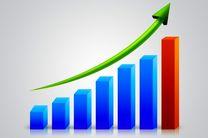 57 درصد رشد میزان حقبیمههای تولیدی بیمه کوثر نسبت به مدت مشابه سال گذشته
