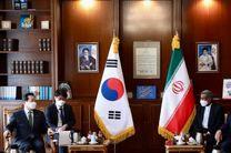 مذاکره ای درباره بازگشت برندهای سامسونگ و الجی به بازار ایران انجام نشده