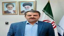کمبود نیروی انسانی در ادارات ثبت و اسناد مازندران رفع می شود