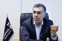 انتقادات جدی مدیرعامل خانه کتاب از سیستم آموزش تستی/نباید مرد عنکبوتی الگوی فرزاندان ایرانی باشد