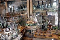 تامین 50 درصد برق فولاد هرمزگان از بخش خصوصی