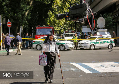+راهپیمایی+روز+جهانی+قدس