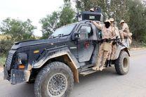 درگیری های خونین در پایتخت لیبی