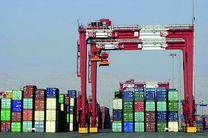 رشد 25 درصدی ارزش صادرات اصفهان به خارج از کشور
