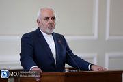 ایران خواهان پرهیز از جنگ و مایل به مذاکره با رقبای منطقهای خود است