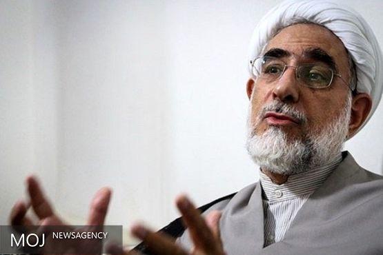 کارگزاران نمی خواست عارف رئیس مجلس شود