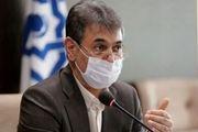 استان کردستان رتبه اول را در نسخه نویسی دارد/42میلیون نفر تحت پوشش بیمه سلامت