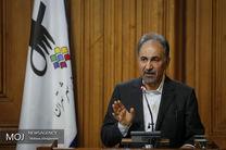 ناکام ماندن حمله هکرها به توئیتر شهردار تهران