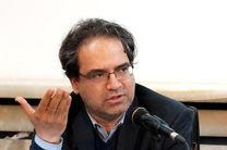 شورای عالی شهرسازی فردا طرح جامع منطقه 22 را تعیین تکلیف می کند.