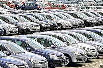مصرف سوخت و قیمت، پارامترهای درست تشخیص خودروی لوکس وارداتی است