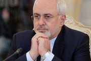 در دیدار ظریف با رئیس پارلمان بلغارستان چه گذشت؟