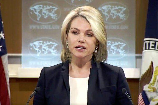 حمایت ایران از اسد باعث حمله دمشق به مردم بیگناه شد