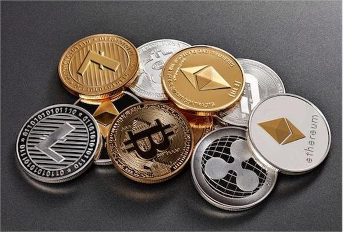 اصلاح مصوبه تعیین تکلیف تجهیزات استخراج رمز ارز موجود