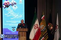 روایت سردار صفوی از رفتار فرماندهان جنگ و مسئولان اردوگاههای اسرای عراقی
