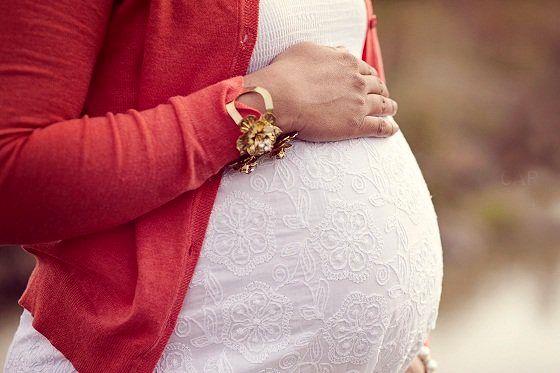 ورزش احتمال سزارین در زنان باردار را کاهش میدهد