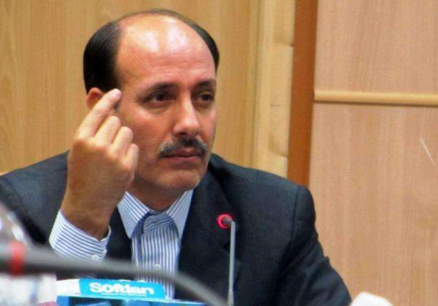استقلال کشمیر، پاشنه آشیل قدرت منطقه ای هند