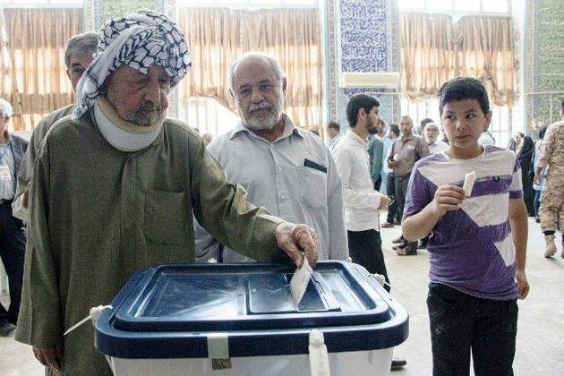 اسامی اعضای شوراهای شهر خوزستان اعلام شد