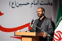 احمد عزیزی، عزیز شعر انقلاب بود