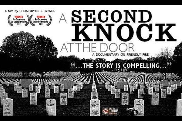روایتی از غضنفرهای جنگی، خودکشی به سبک آمریکایی