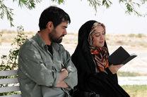 شهاب حسینی محبوب ترین بازیگر نقش شهدا شد
