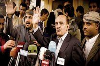 حمایت ایران از توافق احزاب یمن/ زمان پایان جنایت متجاوزان در یمن فرارسیده است