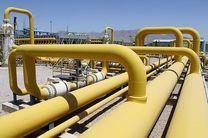 بیپولی چالش بازسازی لولههای نفت است