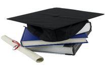 تصویب آئین نامه اصلاحی پیشنهادی انضباطی دانشجویان