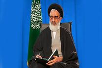 حضور عظیم مردم در انتخابات، «آری» مجدد به جمهوری اسلامی