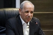 اظهارات انصاری درباره علت اعلام نشدن دورکاری در ادارات دولتی