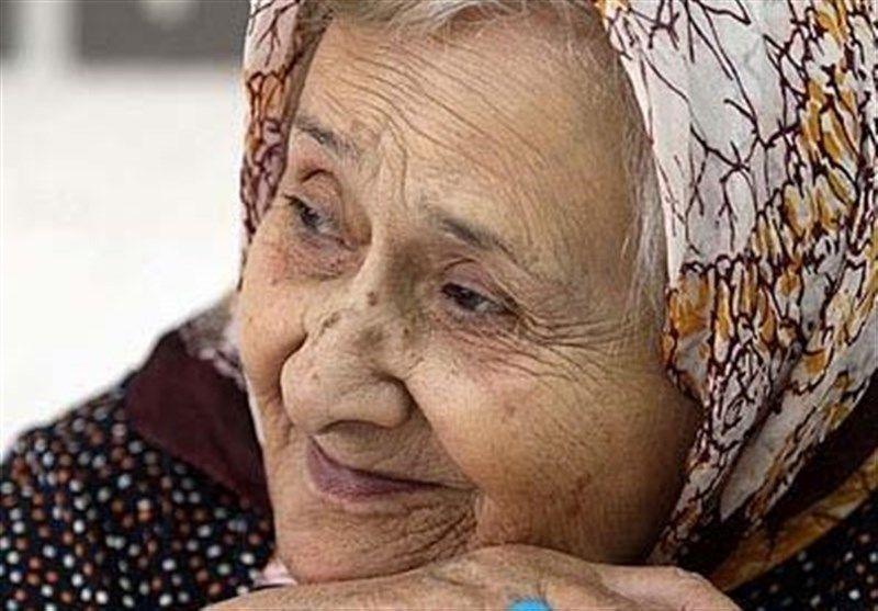 بازدید سالمندان از اماکن تاریخی و گردشگری لرستان در روز 7 مهر رایگان است