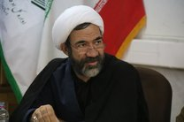 اختصاص 60 موقوفه ناحیه یک اصفهان به عزاداری امام حسین(ع)