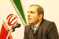 وزیر علوم و تحقیقات باید زودتر به مجلس شورای اسلامی معرفی شود